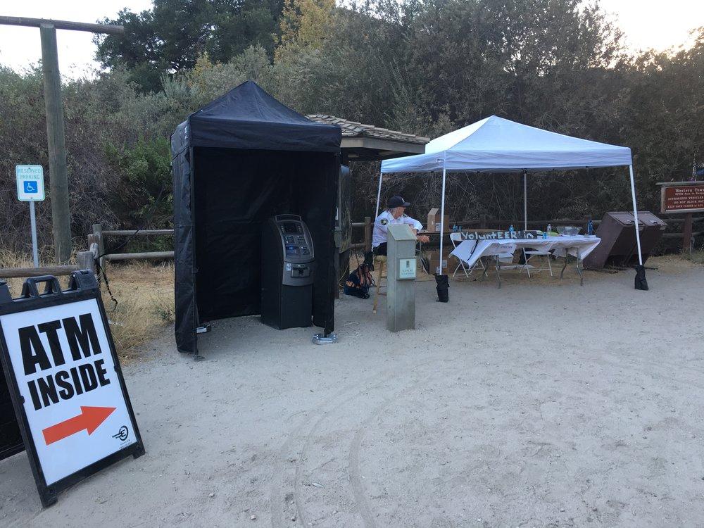 Yoga_Music_Festival_Paramount_Ranch_Agoura_Hills_Mobile_ATM_Rental_Company_Los_Angeles_CA