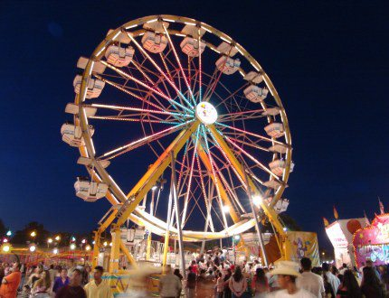 School_Fall_Festival_Covina_California_Mobile_ATM_Rental_Company_for_Special_Events_Los_Angeles_California
