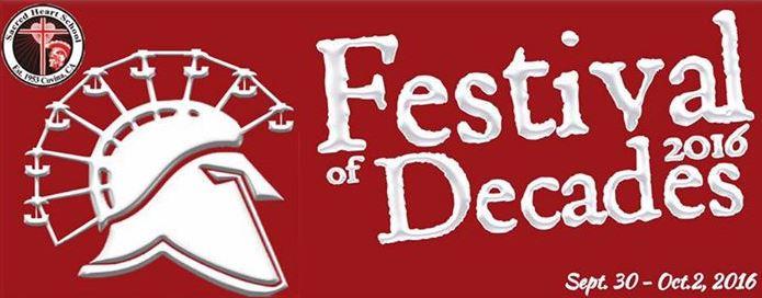 School_Fall_Festival_Covina_California_Mobile_ATM_Rental_Company_for_Fairs_and_Festivals_Los_Angeles_California