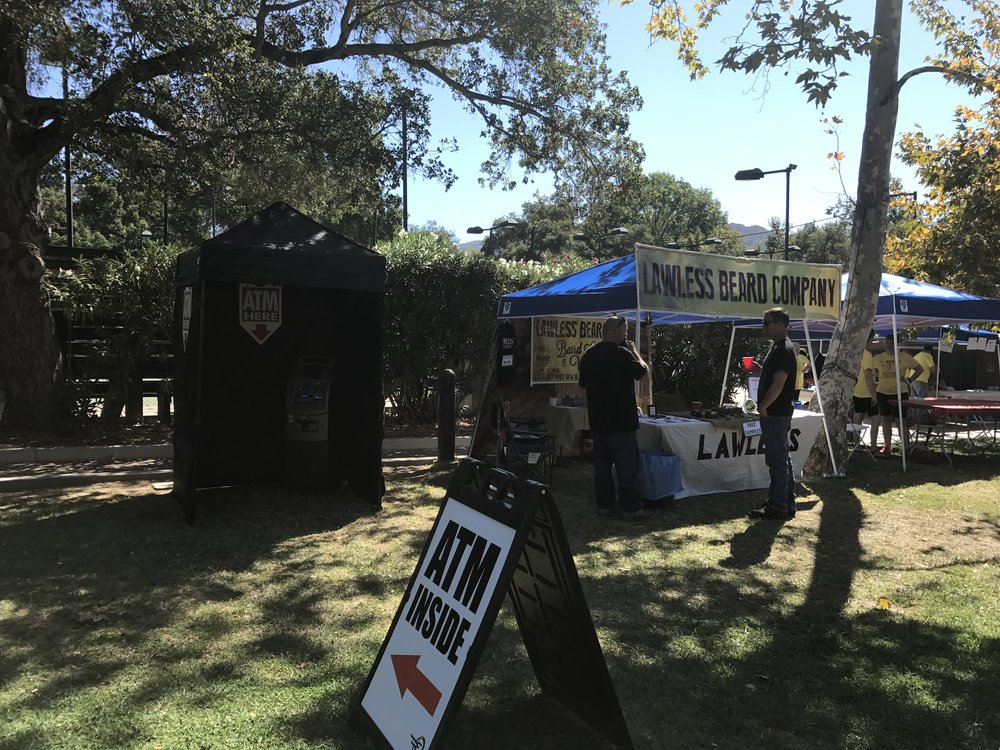 Art_Show_And_Music_Festival_Ventura_California_Mobile_ATM_Rental_Company_for_Fairs_and_Festivals_And_Music_Events_Los_Angeles_California
