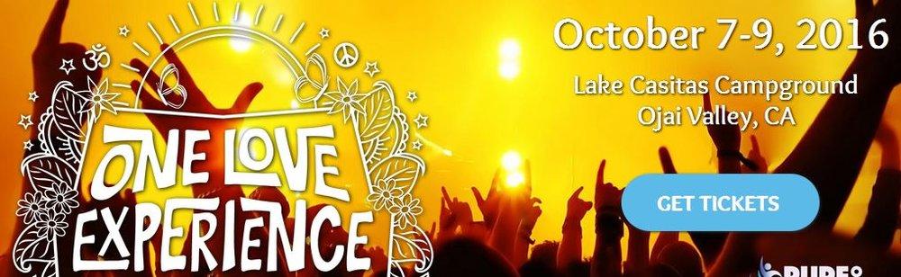One_Love_Music_and_Art_Festival_Ventura_County_Ojai_California_ATM_Event_Rental_Company_Los_Angeles_California
