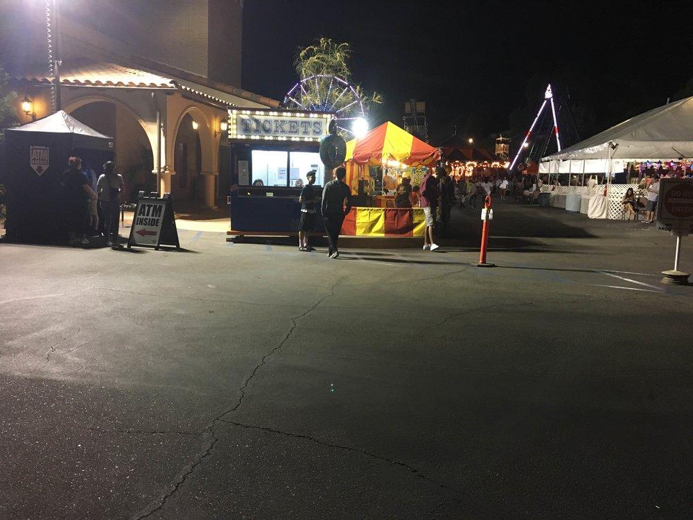 School_Fall_Festival_Woodland_Hills_California_Mobile_ATM_Rental_Company_for_School_Fairs_and_Festivals_Los_Angeles_California