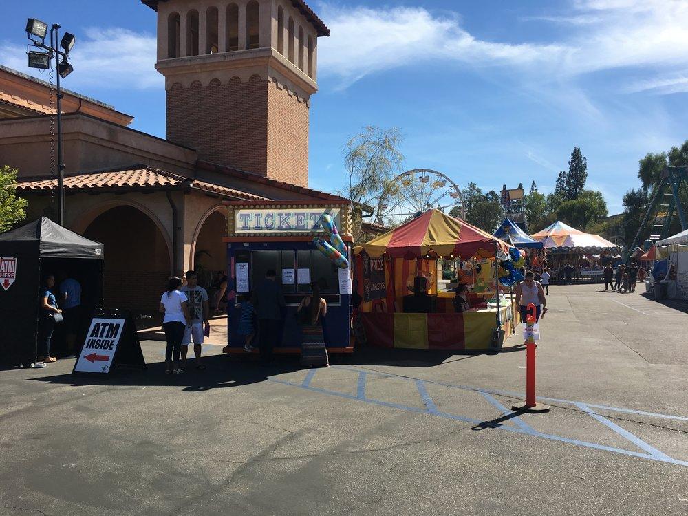 School_Fall_Festival_San_Fernando_Valley_California_Mobile_ATM_Rental_Company_for_School_Fairs_and_Festivals_Los_Angeles_CA