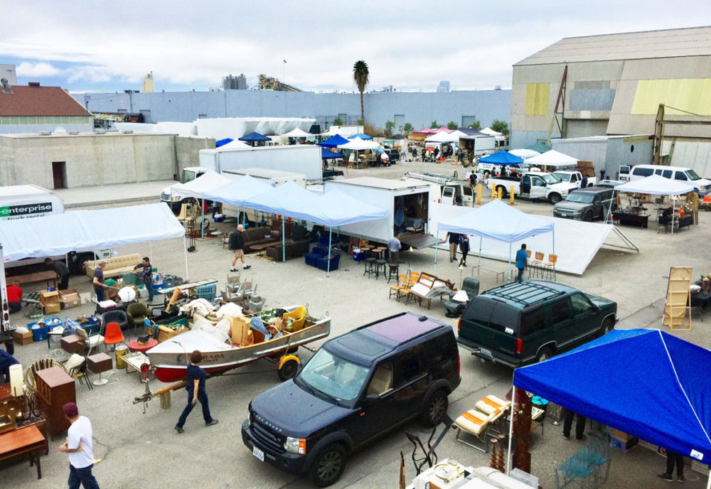 Mobile_ATM_Rental_Company_Special_Events_Flea_Markets_and_Vintage_pop_up_events_Los_Angeles_California