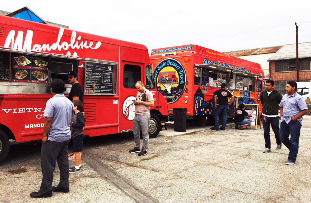 Mobile_ATM_Rental_Company_Special_Events_Flea_Markets_and_Vintage_pop_up_events_Los_Angeles_CA
