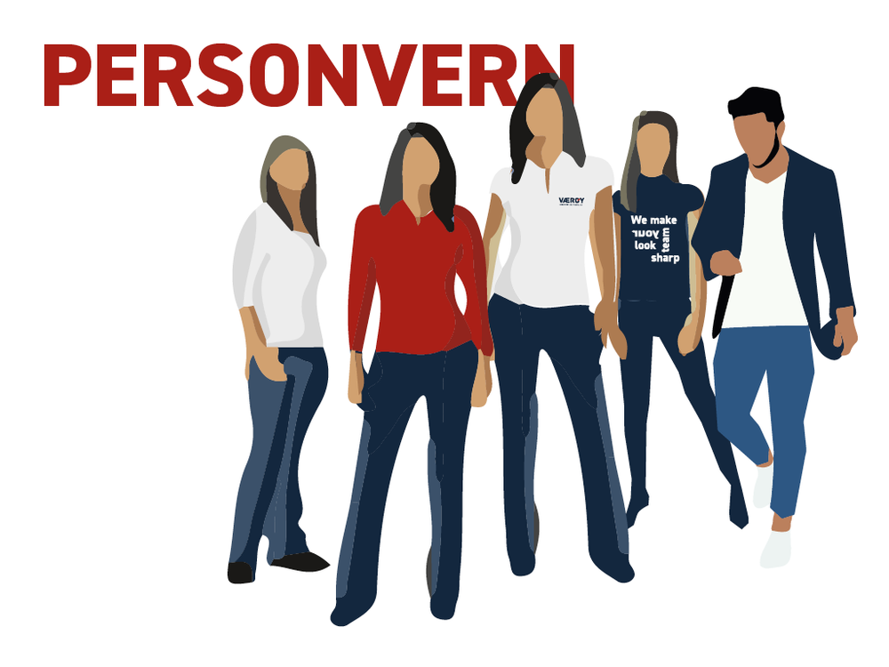 personvern.png