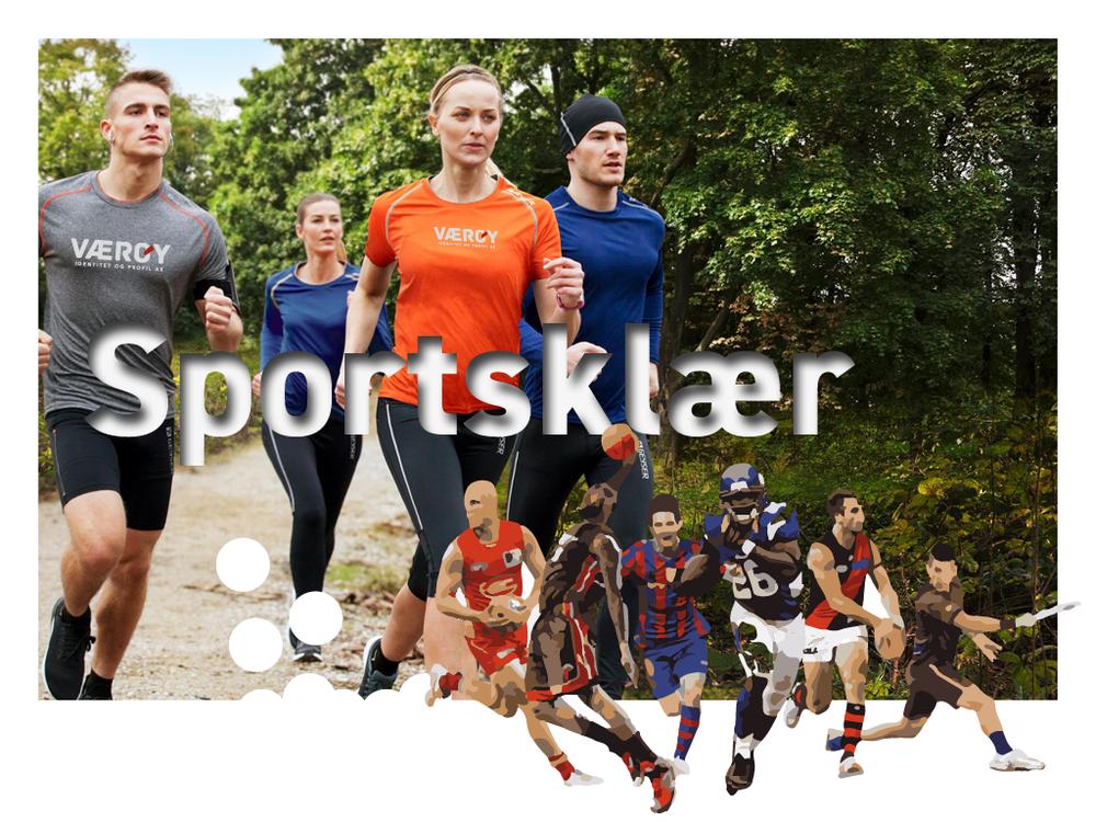 Profilklær+sport3.png