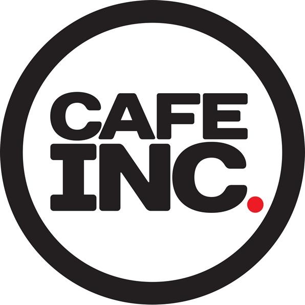 cafe%2Binc%2Blogo.png