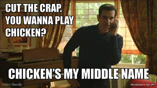 chicken-funny-modern-family-memes-6.jpg