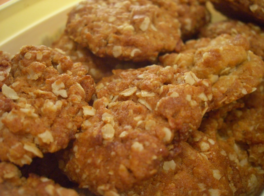 ANZAC_biscuits.JPG