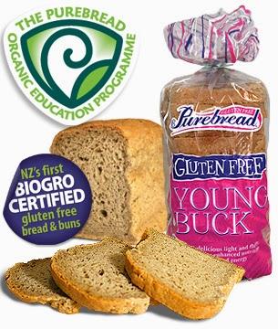 pb-yb-bread.jpg