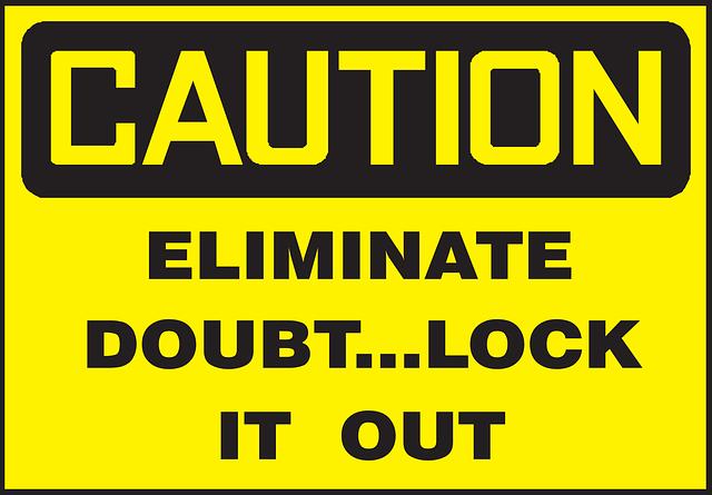 lock-44463_640.png