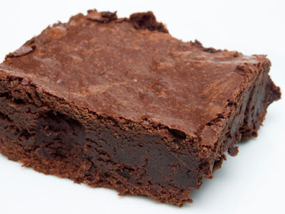 20110210-cherry-chocolate-brownies.jpg