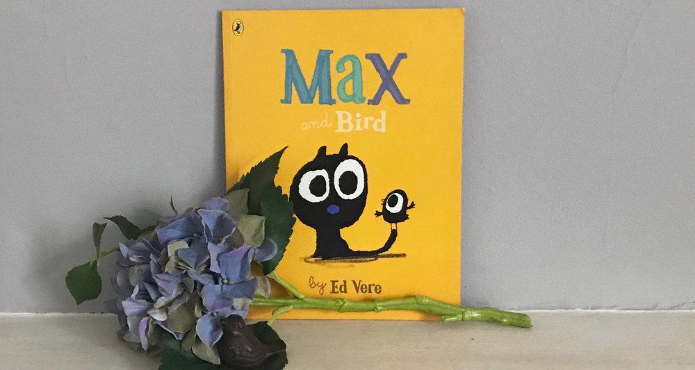 Max and Bird.jpg