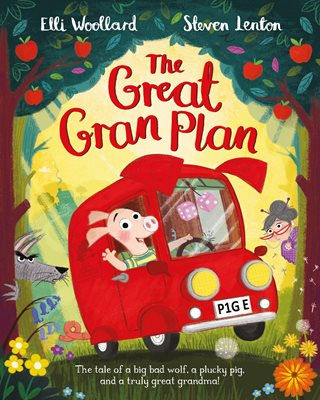 9781447254799the great gran plan_2_jpg_320_400.jpg