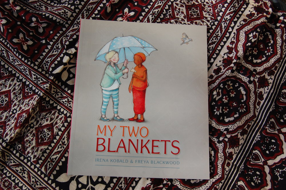 My 2 Blankets 2.JPG