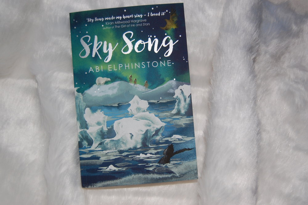 Sky Song 2.JPG