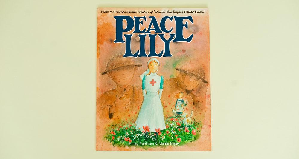 Peace+Lily.jpg