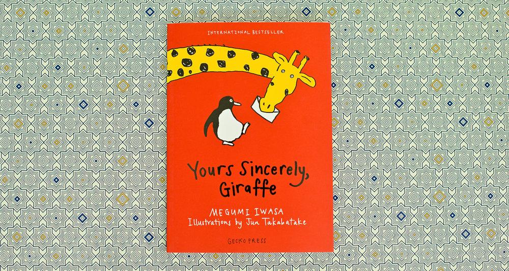 Sincerely+giraffe.jpg