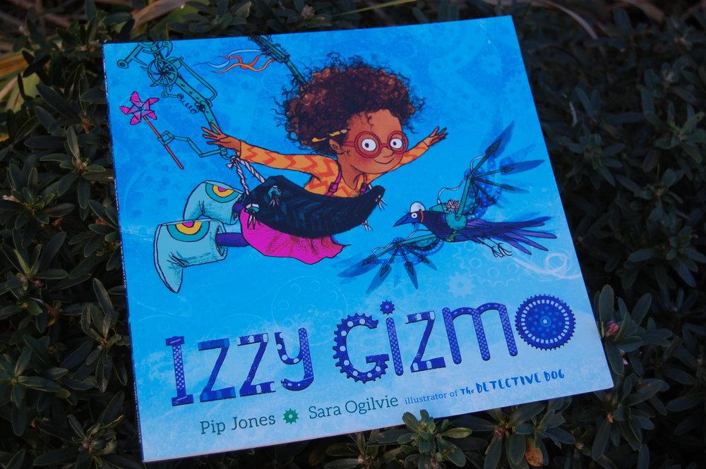 Izzy Gizmo 2.JPG