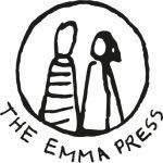 Emma-Press-logo.jpg