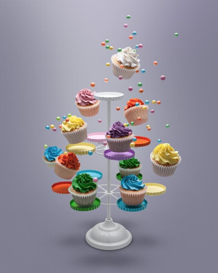 rvanderplank_cupcake-nc-test-v1.jpg