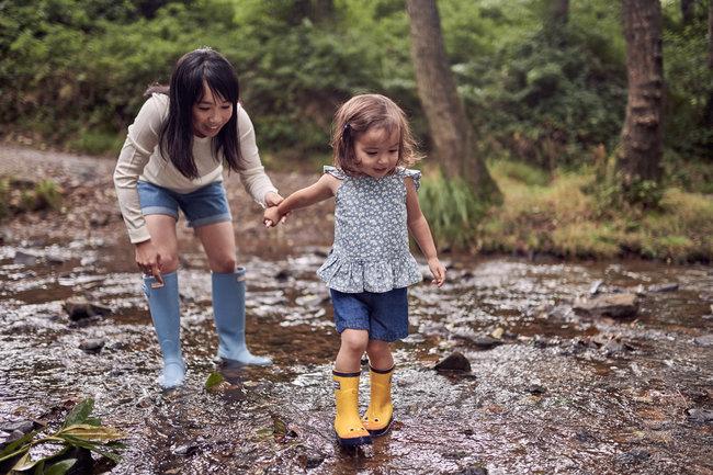 aptamil-140918-toddler-river-elsie-annabell-0107-650x433.jpg