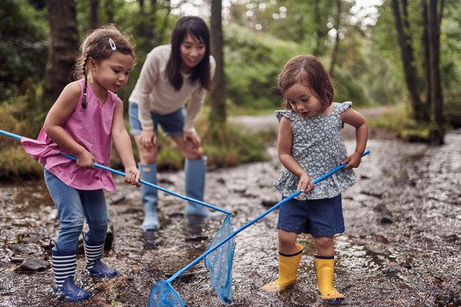 aptamil-140918-toddler-river-elsie-annabell-0346-650x433.jpg