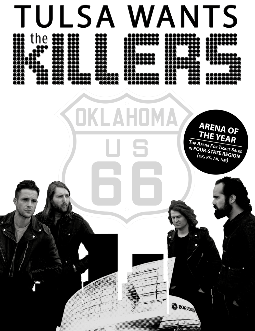 Killers-Cover-Page.png
