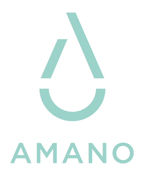 AMANO - Physiotherapie & Osteopathie | 1140 Wien
