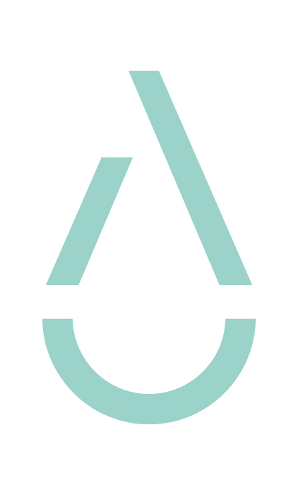 Amano Logo Symbol.jpg