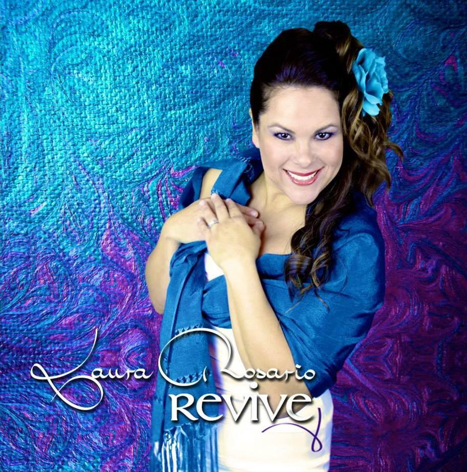 Laura Revive Cover.jpg