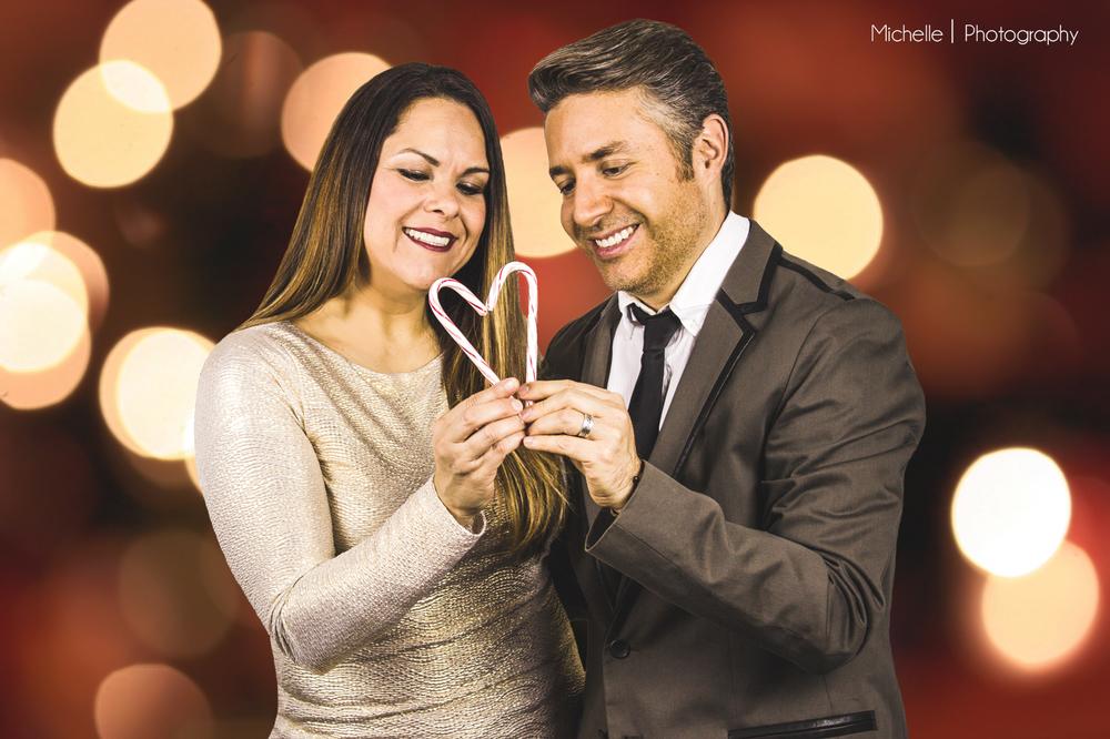 Mike & Laura Rosario.jpg