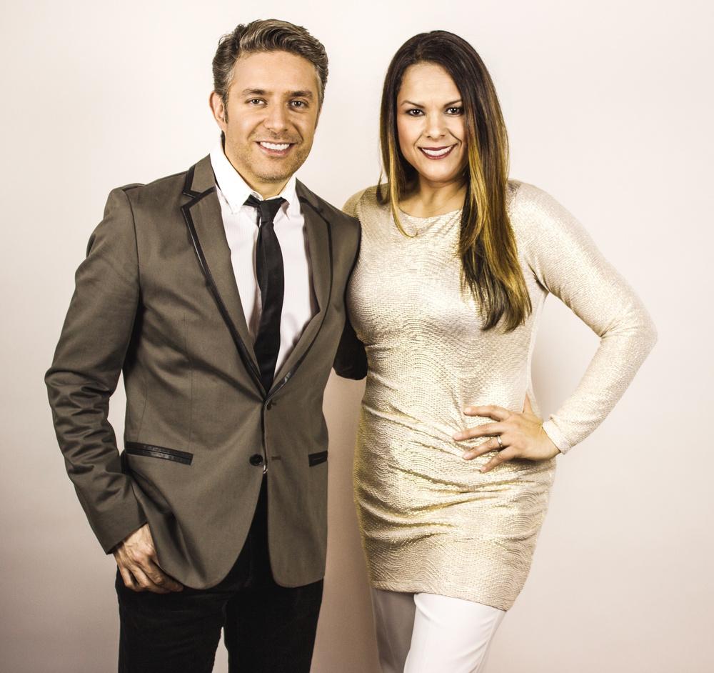 Mike & Laura.jpg