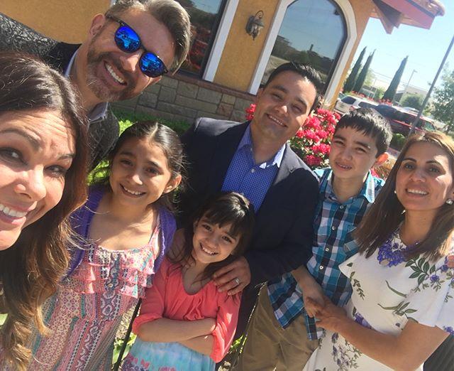 Iglesia Cielos Abiertos dos dias de bendición! #familias#matrimonios #sanidad #perdon #restauracion