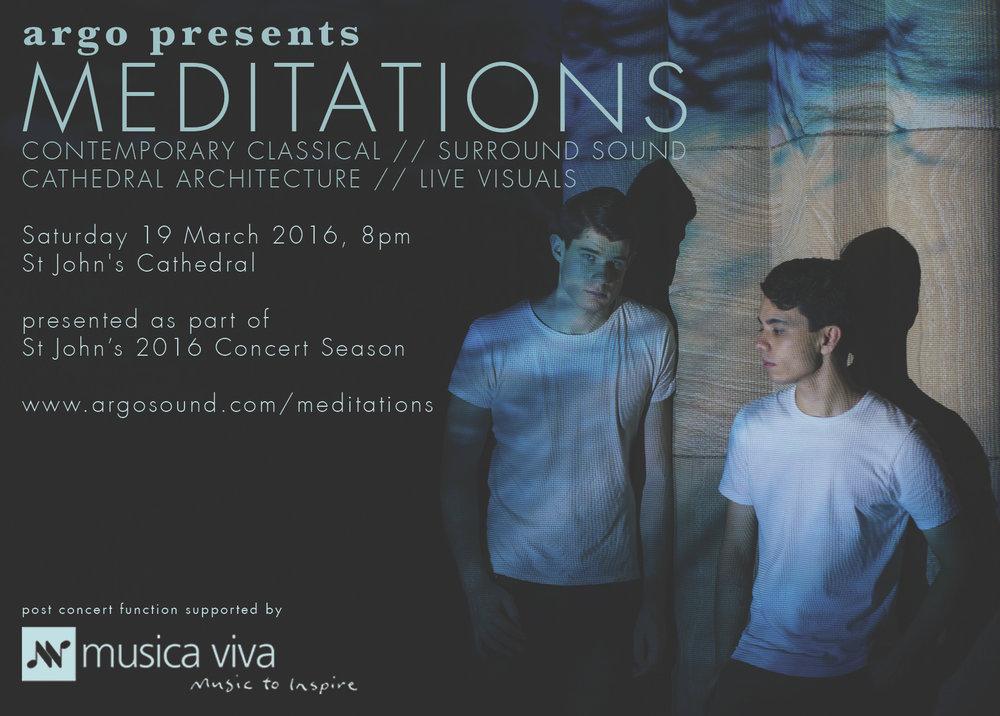 Meditations Flyer.jpg