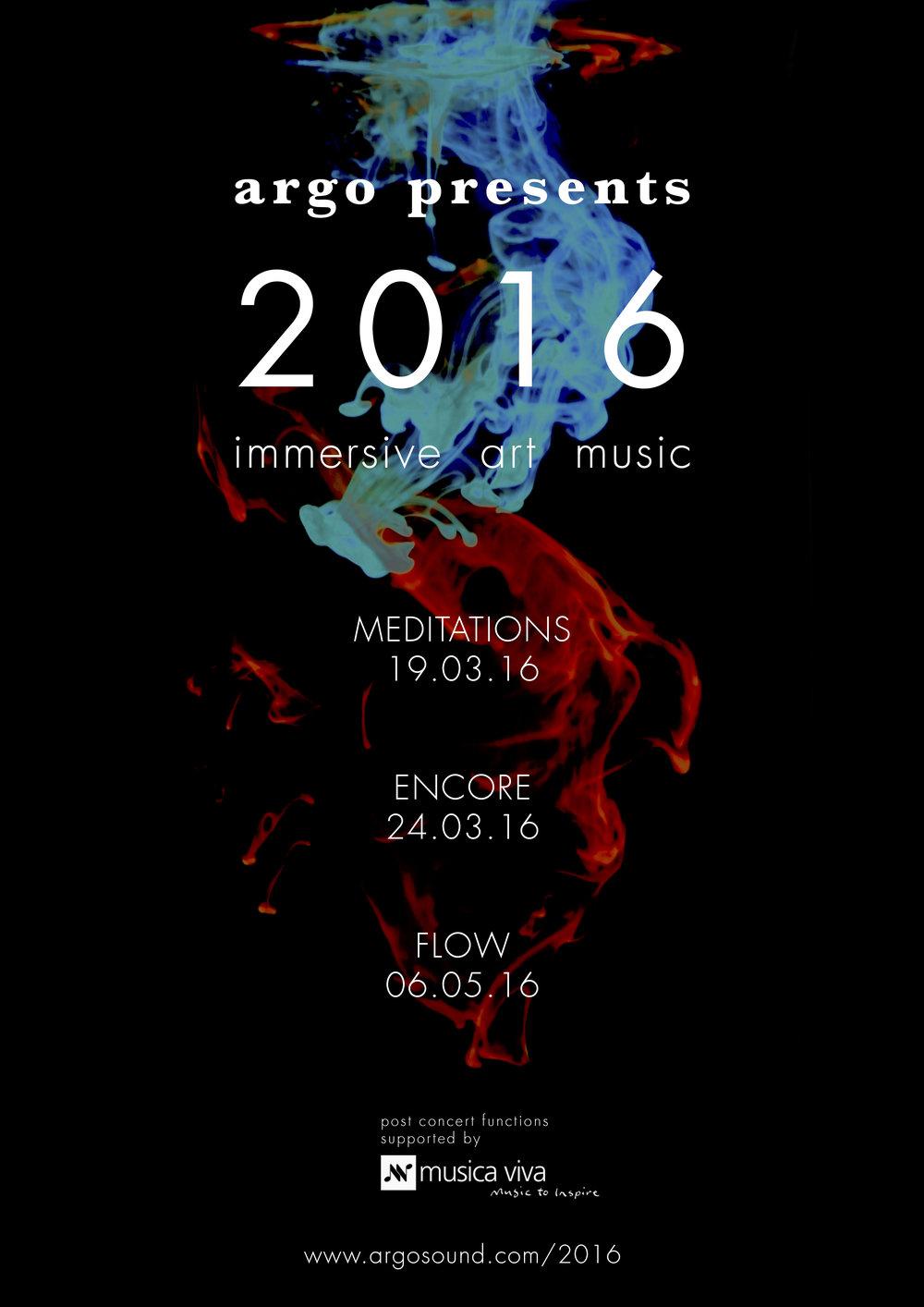 2016 Poster.jpg