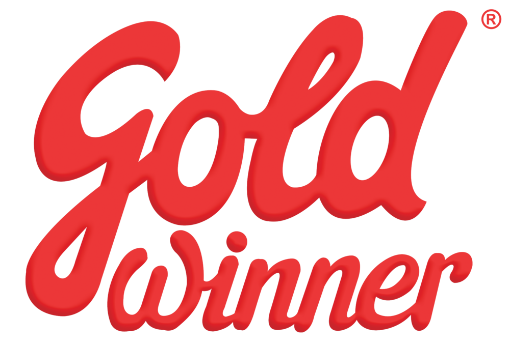 Gold Winner Logo.png