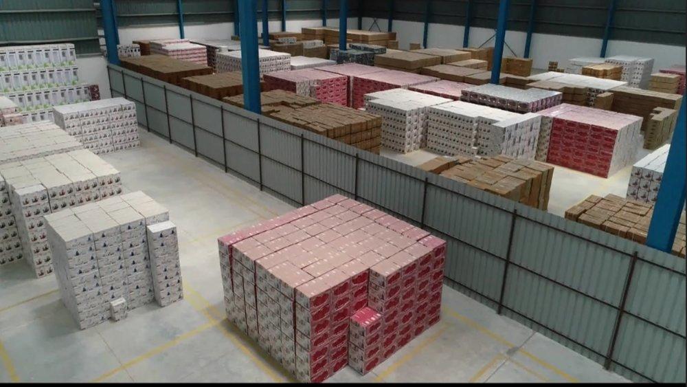 HS warehouse.jpg