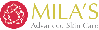 Mila's Advanced Skin Care