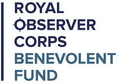 Royal Observer Corps Benevolent Fund