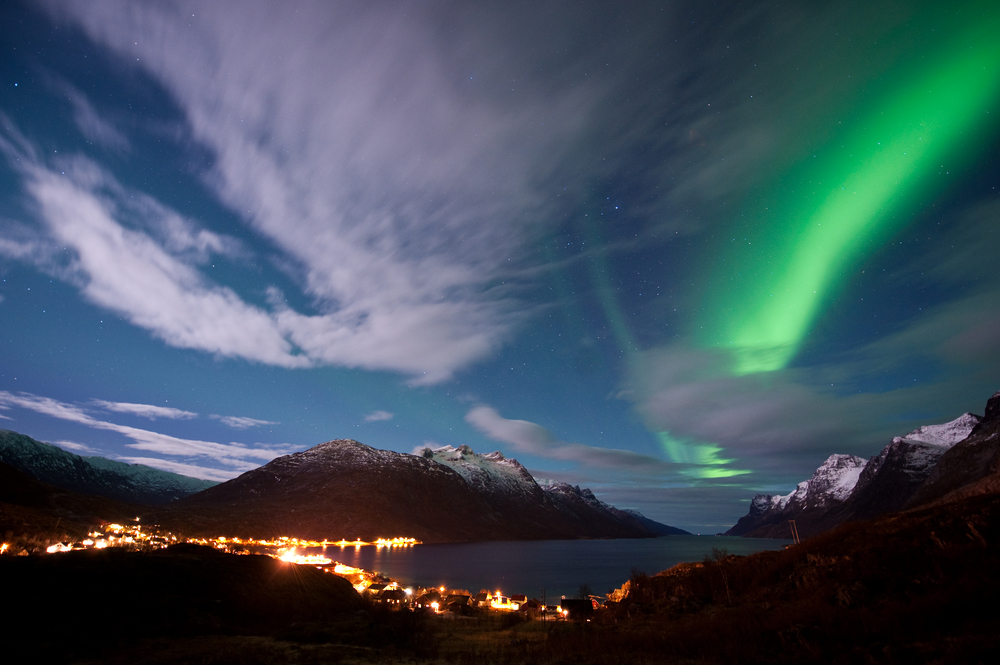 Northern-Lights-over-Ersfjorden-Kvaloya-022013-99-0004.jpg