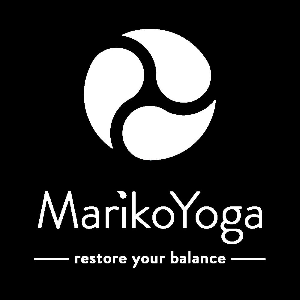 MarikoYoga_Logo_CMYK_white no bkgd-01.png