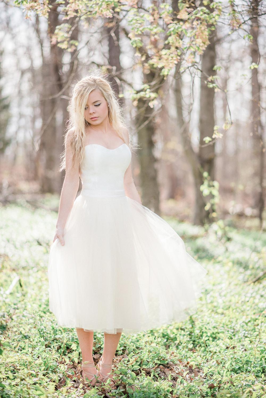 Grace Bodice2.jpg