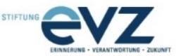 Logo_evz_klein.jpg
