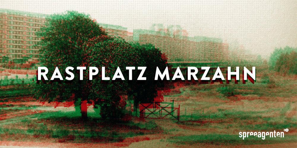 Postkarte__Rastplatz_FINAL_S.1.jpg
