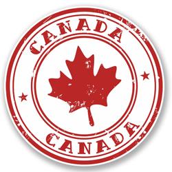 Québec: Musique Gagne Tel : 418 525-8601 www.musiquegagne.com