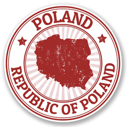 Lodz:   Vintage Box   www.vintagesounds.pl