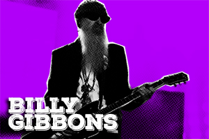 Billy Gibbons of ZZ Top is using Crazy Tube Circuits Time, Stardust, Pin Up and Starlight.  Click here   for a photo of his rig including CTC Time
