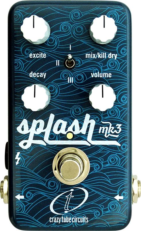 splash_mkIII.jpg